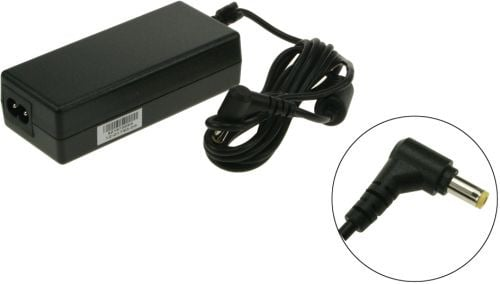[tag] AC Adapter 20v 3.25A Batterier Bærbar