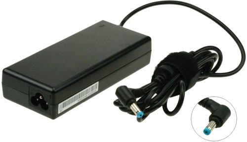 [tag] AC Adapter 20V 4.7A includes power cable Batterier Bærbar