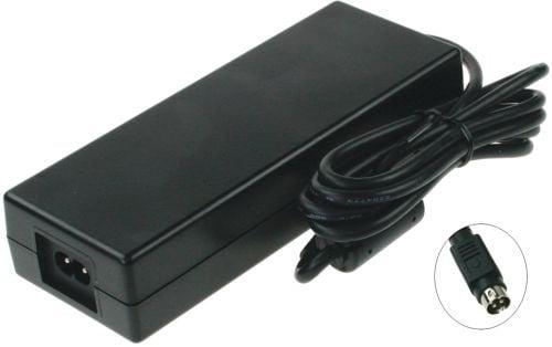 [tag] AC Adapter 120W Batterier Bærbar