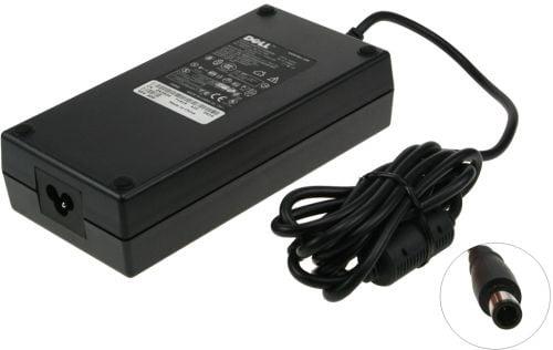 [tag] AC Adapter 19.5v 7.7A 150W Batterier Bærbar