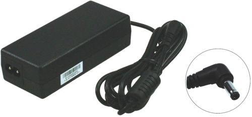 [tag] AC Adapter 19v 3.42A Batterier Bærbar