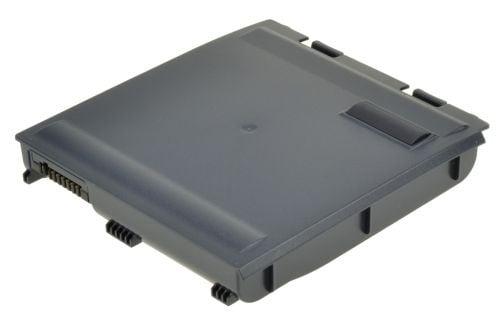 [tag] Main Battery Pack 14,4v 4800mAh Batterier Bærbar