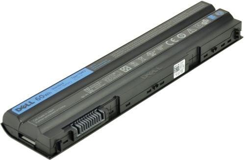 [tag] Main Battery Pack 11.1V 5200mAh 60Wh Batterier Bærbar