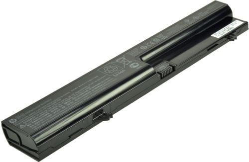 [tag] Main Battery Pack 10.8v 47Wh Batterier Bærbar