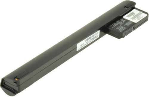 [tag] Main Battery Pack 11.1v 2500mAh 28Wh Batterier Bærbar
