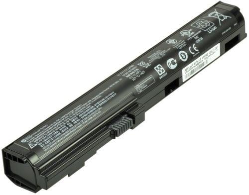 [tag] Main Battery Pack 11.1V 2800mAh 31Wh Batterier Bærbar