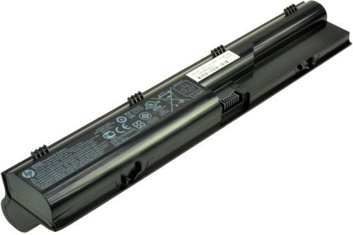 [tag] Main Battery Pack 10.8V 8400mAh 93Wh Batterier Bærbar