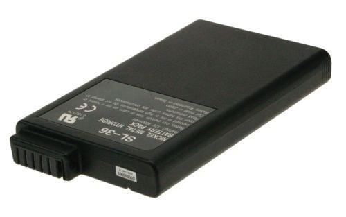 [tag] Main Battery Pack 12V 4000mAh Batterier Bærbar