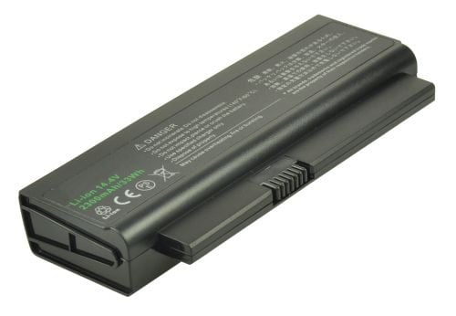 [tag] Main Battery Pack 14.4V 2300mAh Batterier Bærbar