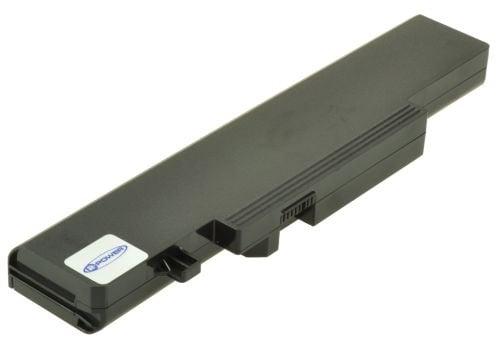 [tag] Lenovo Main Battery Pack 11.1V 5200mAh 58Wh Batterier Bærbar