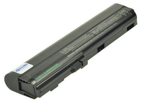 [tag] Main Battery Pack 11.1V 4600mAh Batterier Bærbar