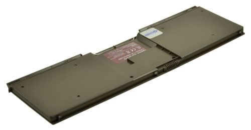 [tag] Main Battery Pack 7.4V 4400mAh Batterier Bærbar