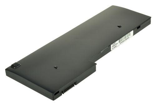 [tag] Main Battery Pack 14.8V 2500mAh Batterier Bærbar