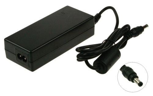 [tag] AC Adapt 15-17v output Batterier Bærbar