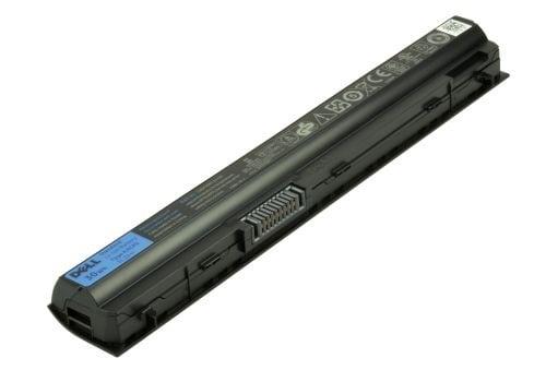 [tag] Main Battery Pack 11.1V 3C 30Wh Batterier Bærbar