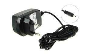[tag] Mobile Phone AC Adapter 5V (EU Plug) Mobiltelefon batterier