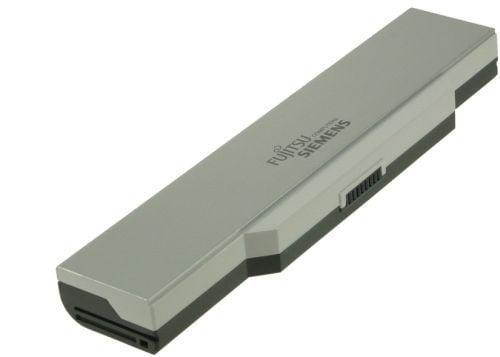 [tag] Main Battery Pack 14.8V 2000mAh Batterier Bærbar
