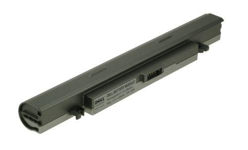 [tag] Main Battery Pack 11.1V 2400mAh Batterier Bærbar