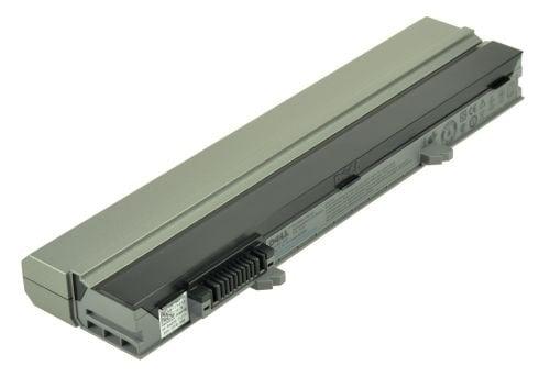 [tag] Main Battery Pack 11.1V 5000mA 56Wh Batterier Bærbar