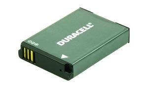 [tag] Digital Camera Battery 3.7v 850mAh 3.1Wh Digitalkamera