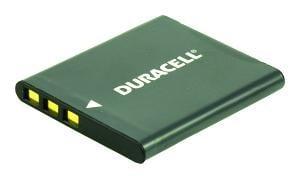 [tag] Digital Camera Battery 3.7V 630mAh 2.3Wh Digitalkamera