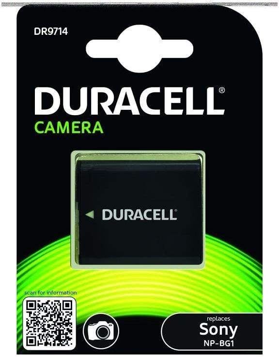 [tag] Digital Camera Battery 3.6V 960mAh Digitalkamera