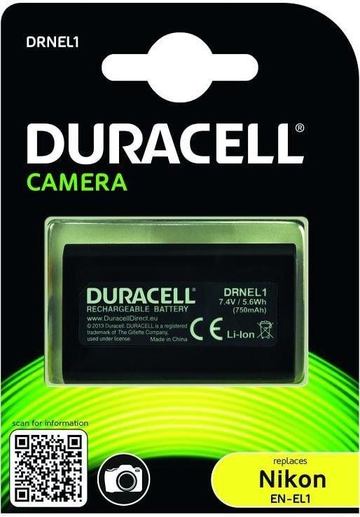 [tag] Digital Camera Battery 7.4V 750mAh Digitalkamera