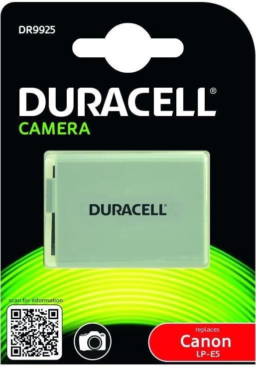 [tag] Digital Camera Battery 7.4V 1020mAh Digitalkamera