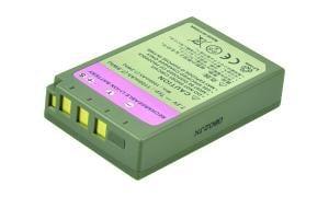 [tag] Digital Camera Battery 7.4V 1000mAh Digitalkamera