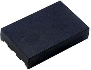[tag] Digital Camera Battery 3.7V 1000mAh Digitalkamera