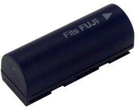 [tag] Digital Camera Battery 3.7V 1400mAh Digitalkamera