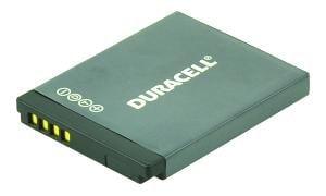[tag] Digital Camera Battery 3.7v 650mAh 2.4Wh Digitalkamera
