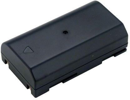 [tag] Digital Camera Battery 7.4V 2200mAh Digitalkamera