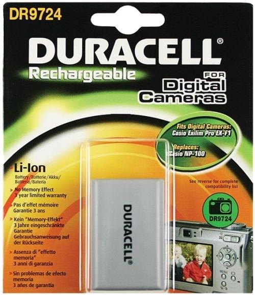 [tag] Digital Camera Battery 7.4V 1700mAh Digitalkamera