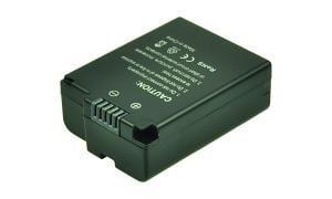 [tag] Digital Camera Battery 7.4V 1200mAh Digitalkamera