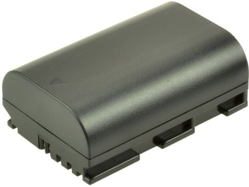 [tag] Digital Camera Battery 7.4V 1400mAh Digitalkamera