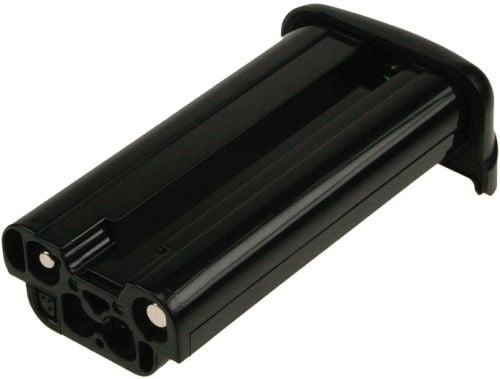 [tag] Digital Camera Battery 12V 1650mAh Digitalkamera