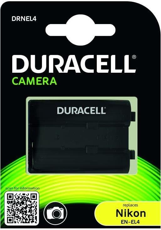 [tag] Digital Camera Battery 11.1V 2200mAh Digitalkamera