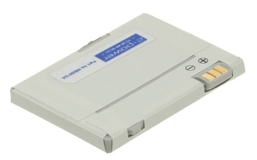 [tag] Mobile Phone Battery 3.6v 750mAh Mobiltelefon batterier