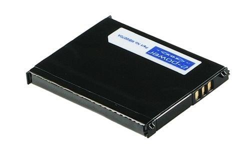 [tag] Mobile Phone Battery 3.7V 650mAh Mobiltelefon batterier