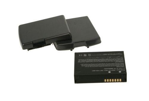 [tag] PDA Battery 3.7V 2800mAh 10.4Wh Mobiltelefon batterier