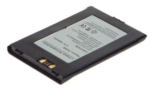 [tag] PDA Battery 3.7V 1400mAh 5.2Wh Mobiltelefon batterier