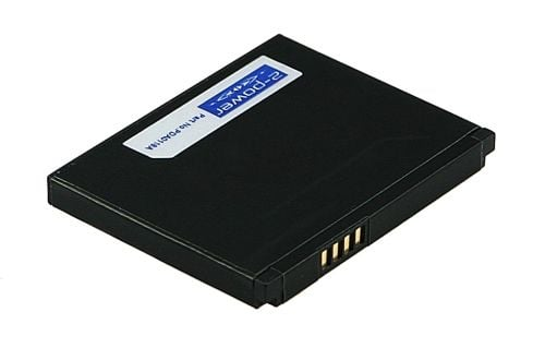 [tag] PDA Battery 3.7V 1100mAh Mobiltelefon batterier