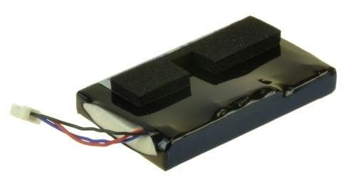 [tag] PDA Battery 3.7v 850mAh Mobiltelefon batterier