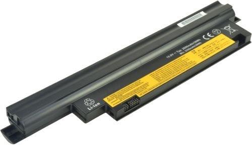 [tag] Main Battery Pack 15V 2600mAh Batterier Bærbar