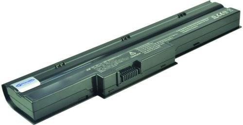 [tag] Main Battery Pack 14.8V 4600mAh Batterier Bærbar