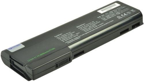 [tag] Main Battery Pack 11.1V 6900mAh Batterier Bærbar