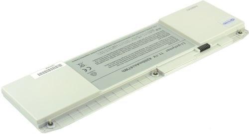 [tag] Main Battery Pack 11.1V 4050mAh Batterier Bærbar