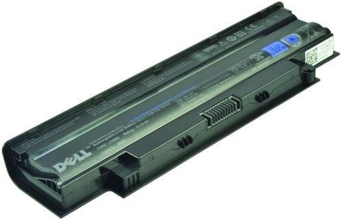 [tag] Main Battery Pack 11.1V 4400mAh 48Wh Batterier Bærbar