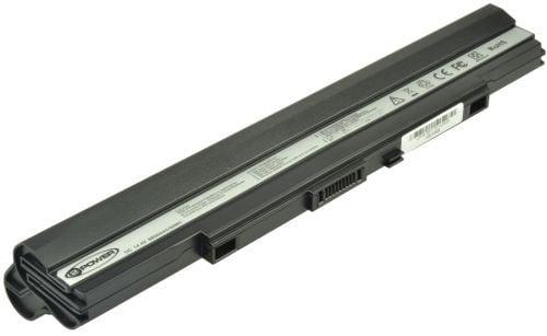[tag] Main Battery Pack 14.8V 6600mAh Batterier Bærbar